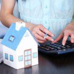 Документы для получения налогового вычета при покупке квартиры