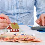 Что такое восстановительная стоимость недвижимости